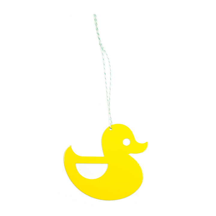 Oregon Ducks Ornament