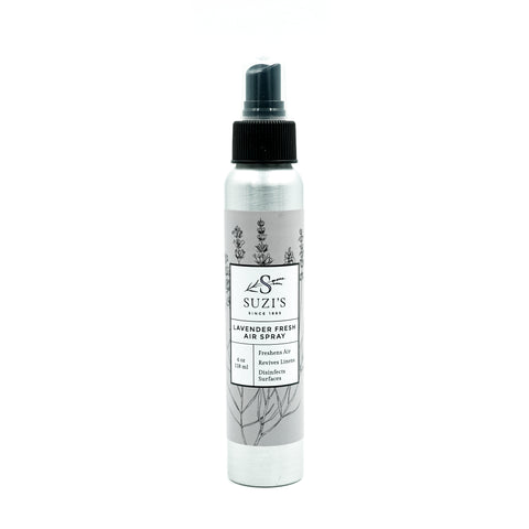 Lavender Fresh Air Spray