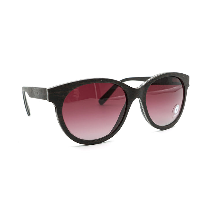 Shwood Madison Wood Sunglasses