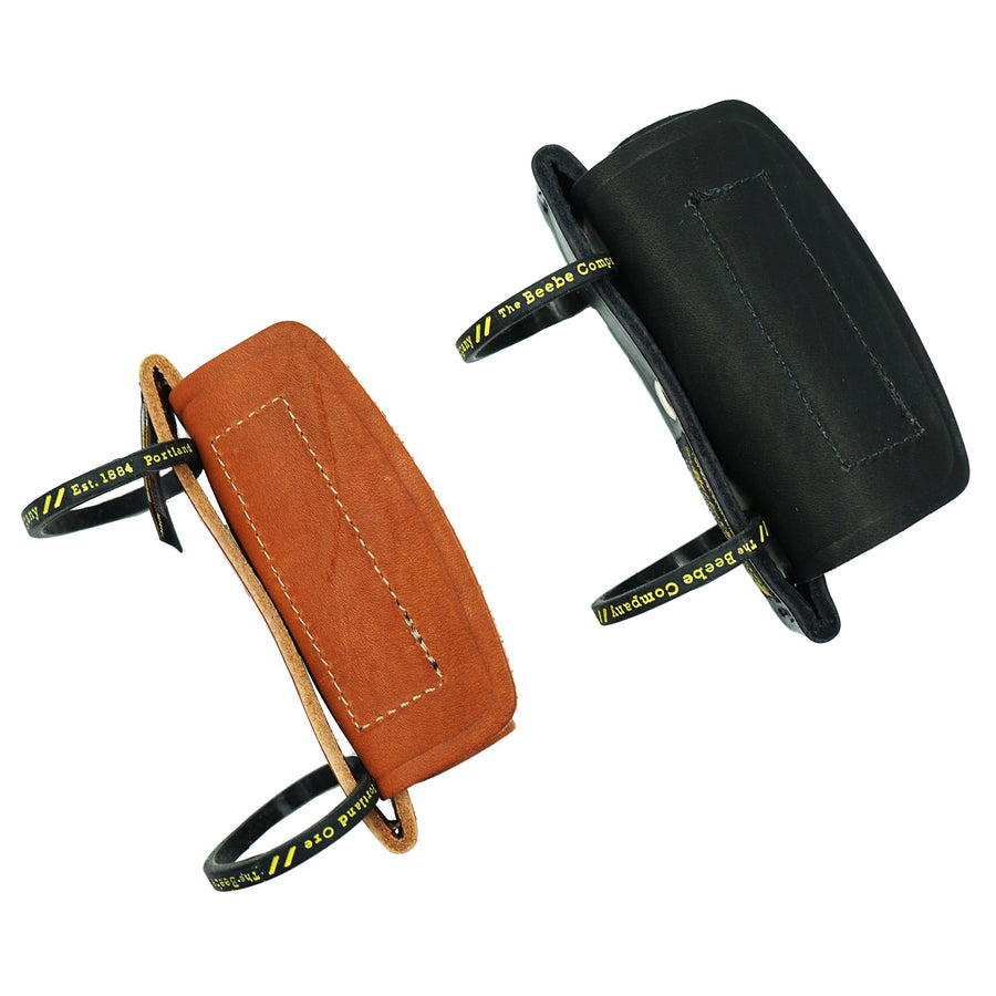 Thurman Smartphone Holder by The Beebe Company