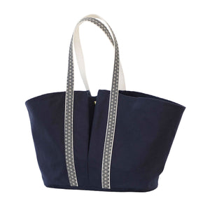 Linden Tote by Thread and Whisk