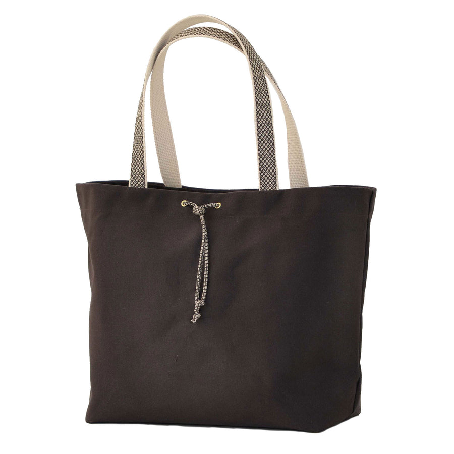 Calla Tote by Thread and Whisk