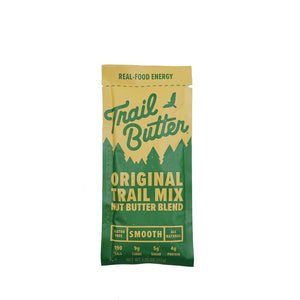 1.15oz Trail Butter Pouch