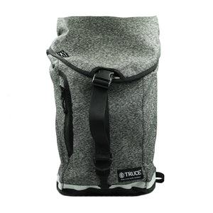 Halley Stevenson Drop Liner Backpack by Truce Designs