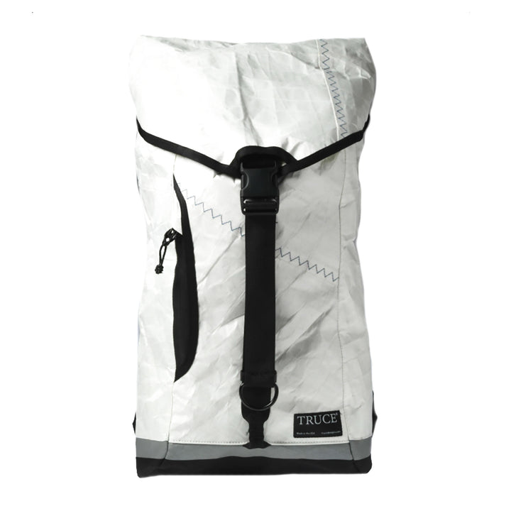Woven/Non-Woven Dyneema Drop Liner + Fidlock Backpack by Truce Designs