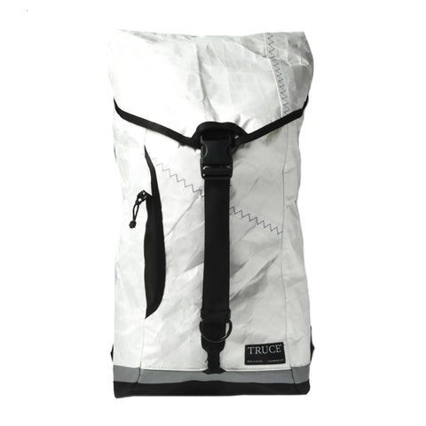 Woven/Non-Woven Dyneema Drop Liner + Fidlock Backpack