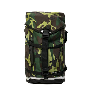 Made in Portland Camo Backpack