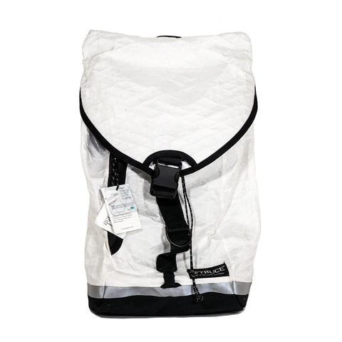 Spectra Kevlar X-Pac Drop Liner Backpack