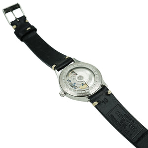 Century Summit Automatic 36mm Watch