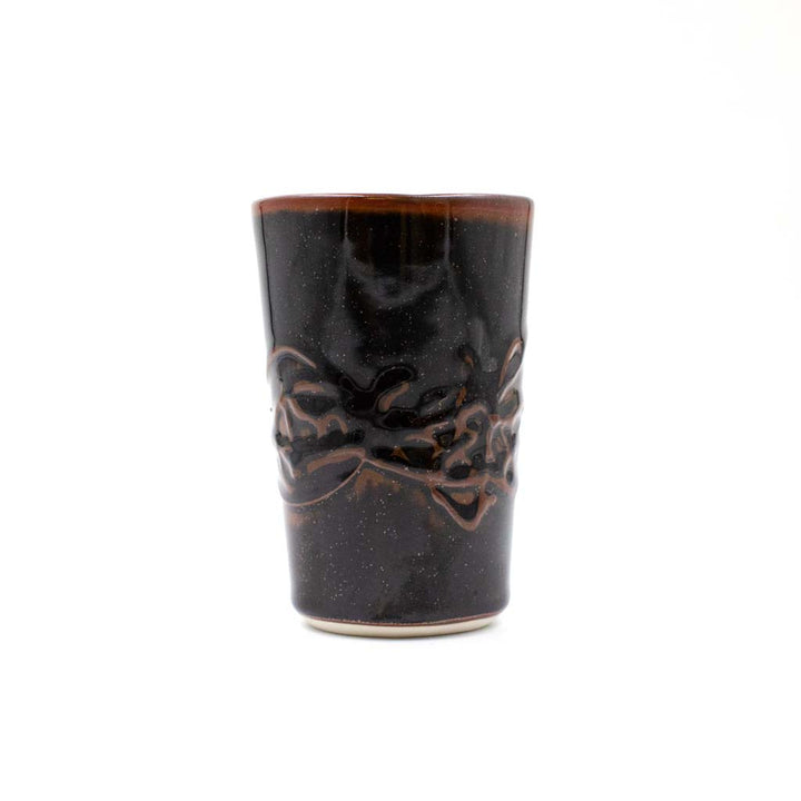 12oz Ceramic Tumbler by Lume Home
