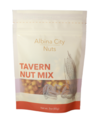 Nut Bag by Albina City Nuts 3oz