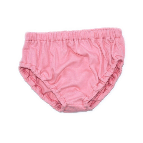 Rose Knit Bloomers
