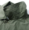 The General Field Jacket - Khaki