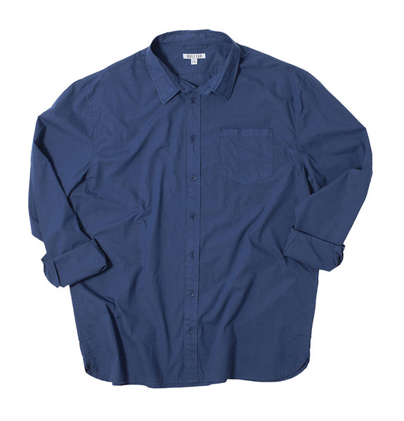 Harbour Utility Shirt