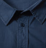 Harbour Utility Shirt collar