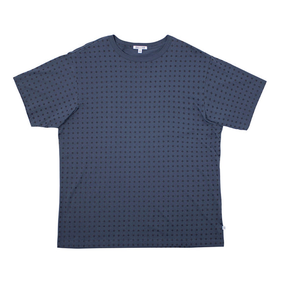 Light Harbour T-Shirt