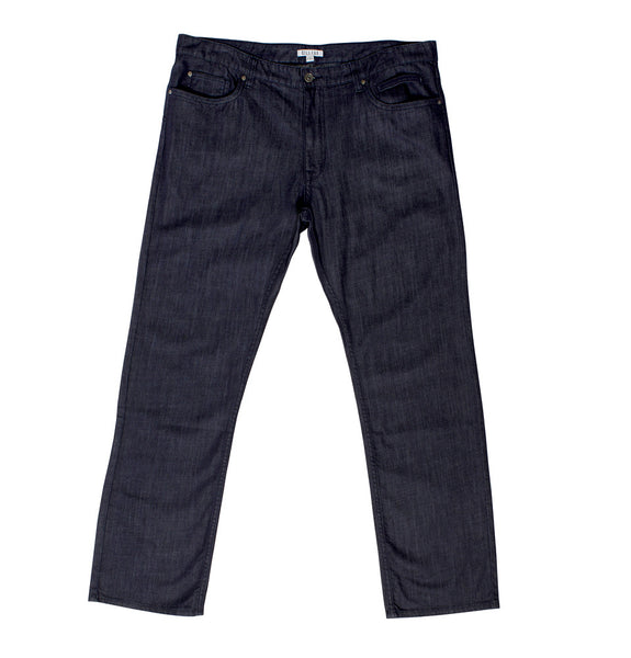 Mr Jean Fifty Fifty - Light Blue
