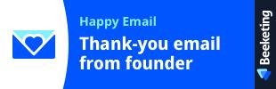 happy-email