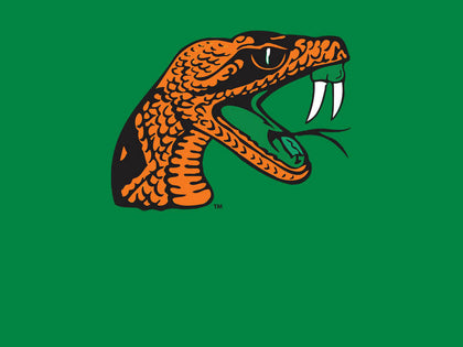 Florida A&M (FAMU)