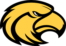 Southern Mississippi Eagles