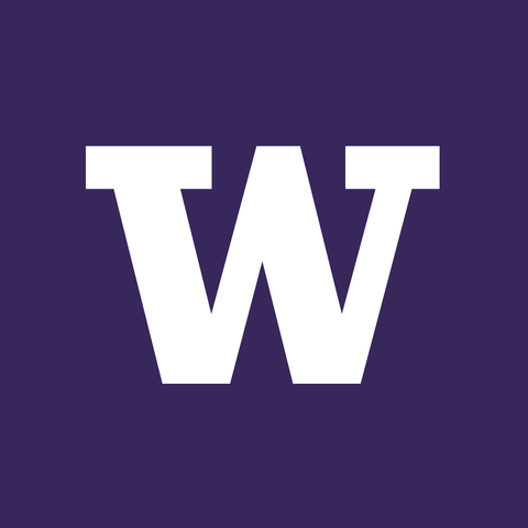 University of Washington Huskies
