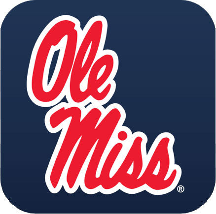 University of Mississippi (Ole Miss)