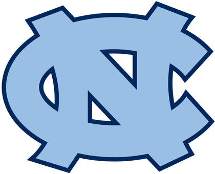 University of North Carolina (Chapel Hill)