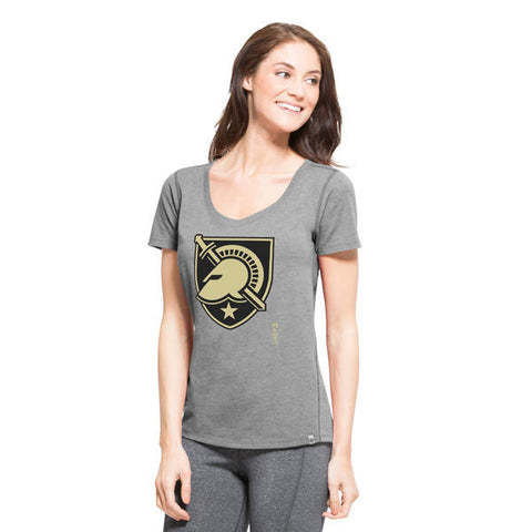 Army Black Knights High Point Tee
