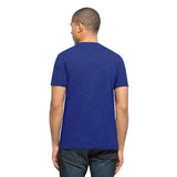'47 University of Florida Gators Club Men's Tee