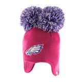 Philadelphia Eagles '47 Fraggle Knit
