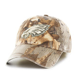 PHILADELPHIA EAGLES REALTREE '47 FRANCHISE