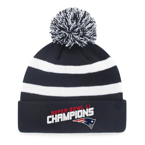 '47 New England Patriots SB CHAMPS MASS BREAKAWAY
