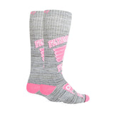 PHILADELPHIA FLYERS PERCY '47 SPORT SOCK