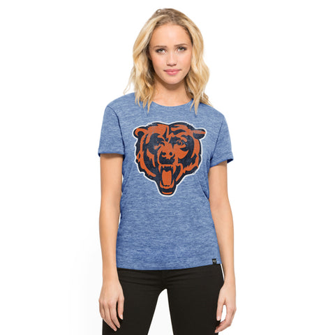'47 Chicago Bears Hero Tee