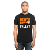 Clemson Tigers Death Valley Club Men's Tee