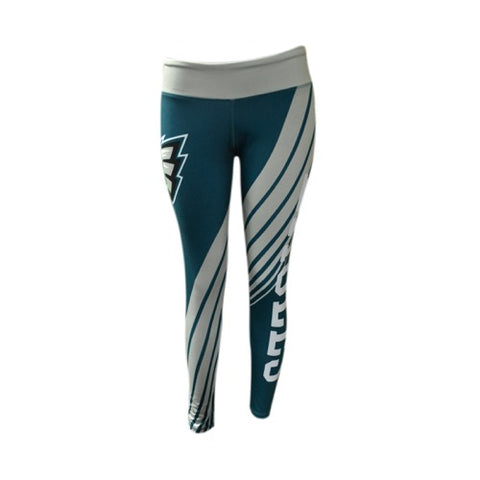 Philadelphia Eagles Dynamic Sublimation Leggings