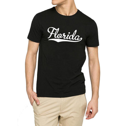 Mens FLORIDA T-Shirt