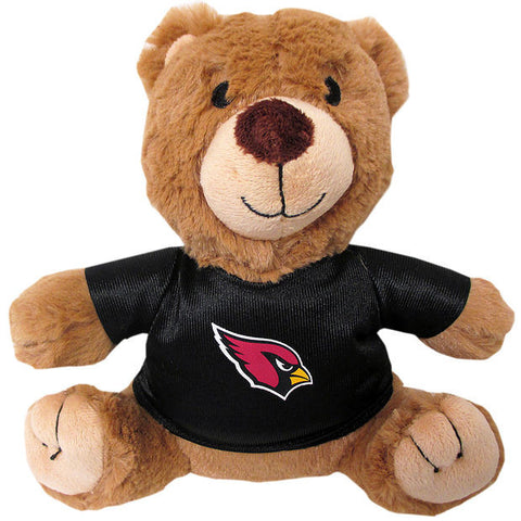 Arizona Cardinals Teddy Bear