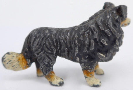 Pixyland Kew large scale spaniel