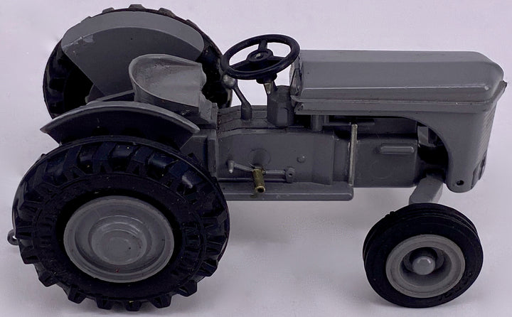 Agrar Toy tractor