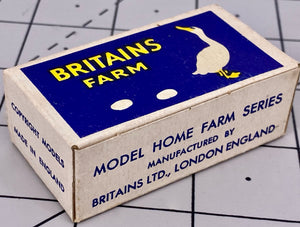 Britains Farm picture pack - calf, lamb and goslings