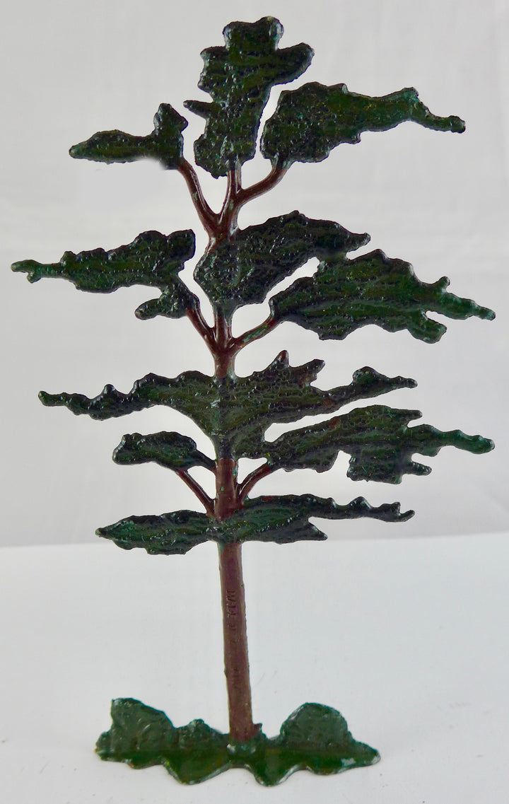 Britains fir tree