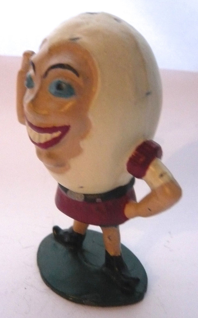 Phillip Segal Toys Humpty Dumpty