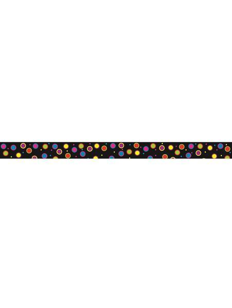 COLOR DOTS MAGI STRIP MAGNETIC