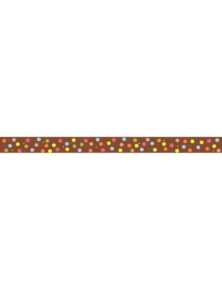 CHOC DOTS MAGI STRIP MAGNETIC