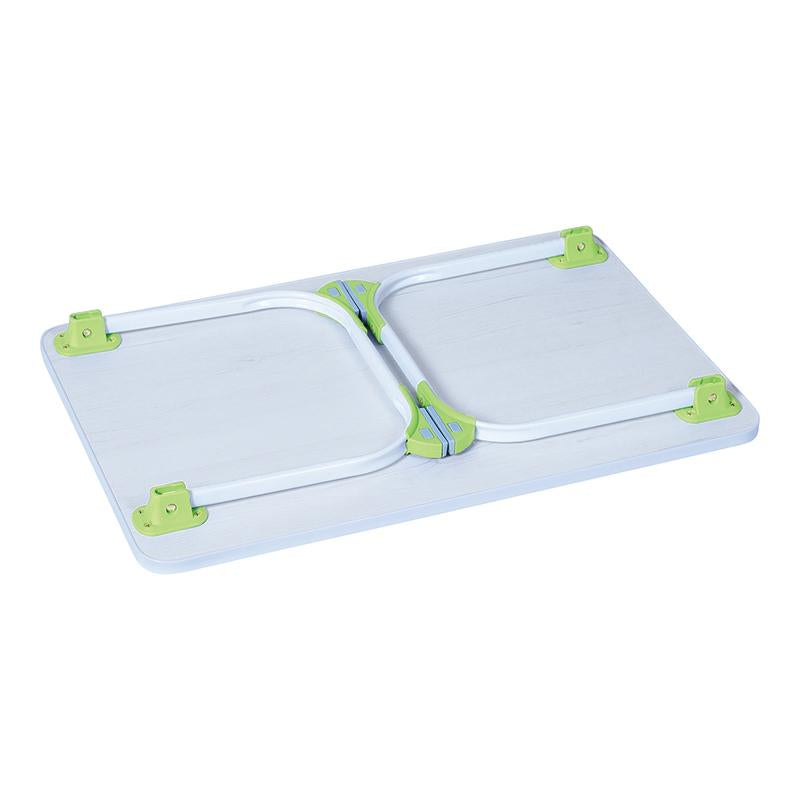 Dry Erase Folding Lap Desk