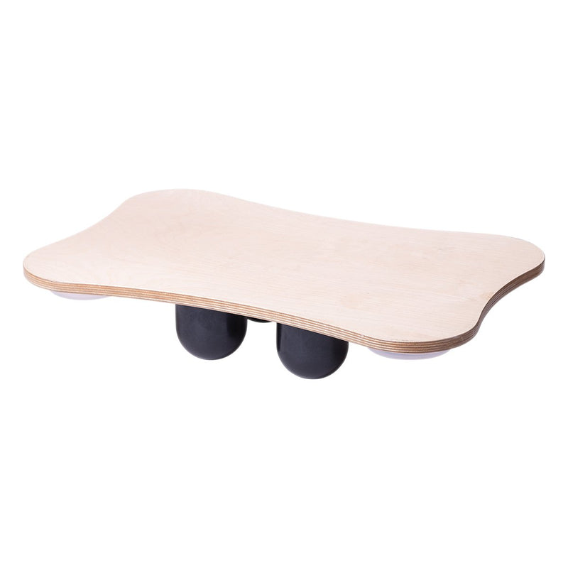 Standing Wobble/Balance Board