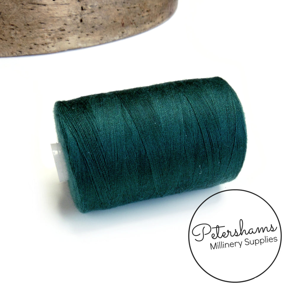 Everyday Spun Polyester Thread - 1000 yard Spool
