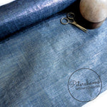 Lurex Threaded Sinamay Fabric - 1/2 metre