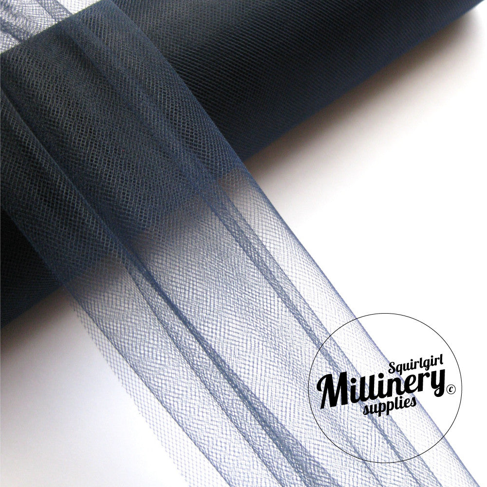 "12"" Wide Tulle Netting -1m"